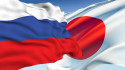 http://amurpress.ru/index.php?option=com_content&view=article&id=18362:2013-07-18-06-42-55&catid=1:latest-news&Itemid=69