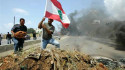 080508-lebanon-conflict- 715a.grid-6x2